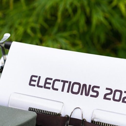 Postcards from Michigan: Εικόνες & σκέψεις από τα πρώτα 24ωρα των αμερικανικών εκλογών