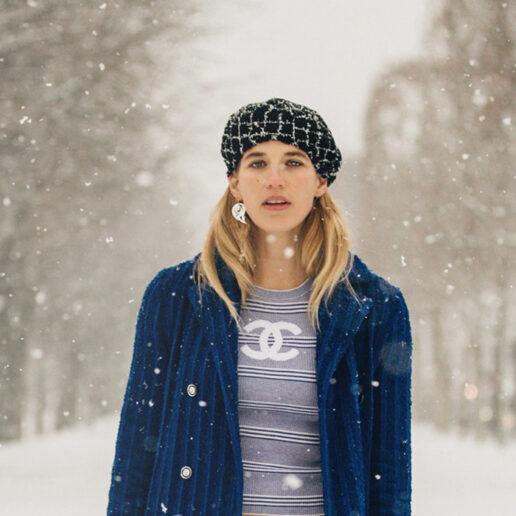 Vogue Οδηγός: Πώς να παραμείνετε chic όταν έχει κρύο;