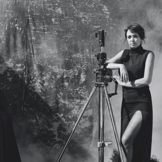 Συνεντεύξεις: Τρεις Ελληνίδες σκηνοθέτιδες γράφουν τη δική τους κινηματογραφική ιστορία