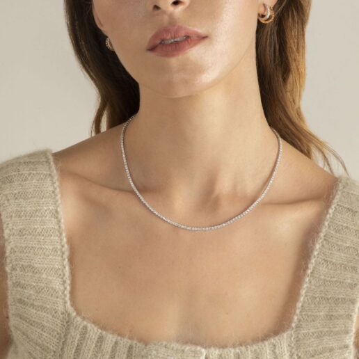 Politia Jewelry: Διαχρονικά κοσμήματα που θα αναβαθμίσουν το στιλ σας