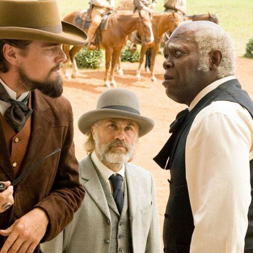 Οι καλύτερες ταινίες με τον Leonardo DiCaprio που μπορείτε να δείτε στο Netflix
