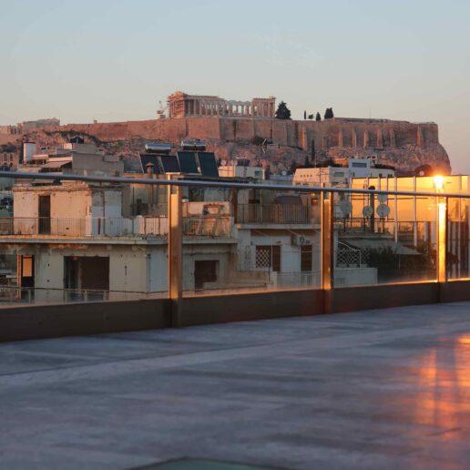 5 ελληνικά μουσεία που θα σας εντυπωσιάσουν με τους λογαριασμούς τους στο Instagram