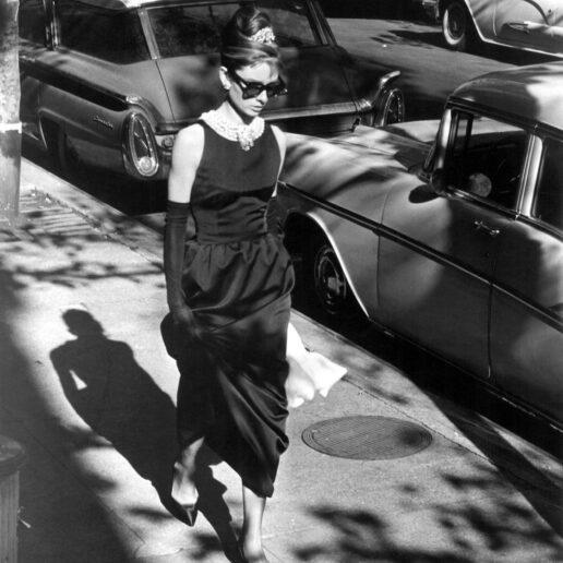 Audrey Hepburn: 14 style moments από τη ζωή της που έγραψαν ιστορία
