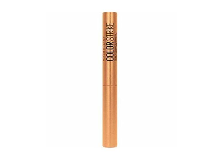 Maybelline Eye Shadow Color Strike Eyeshadow Pen 35 FLASH 3600531621438 AV11
