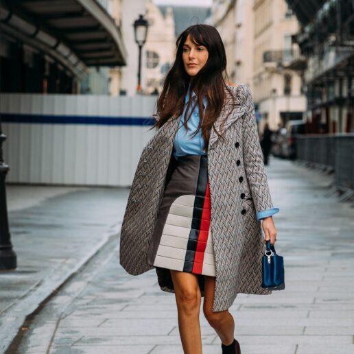 Shoe Love: Αυτά είναι τα Louis Vuitton loafers που μας έχουν ενθουσιάσει