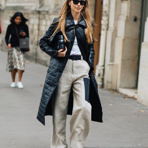 Winter-Proof Style: Πώς να ντυθείτε κομψά όταν έχει κρύο