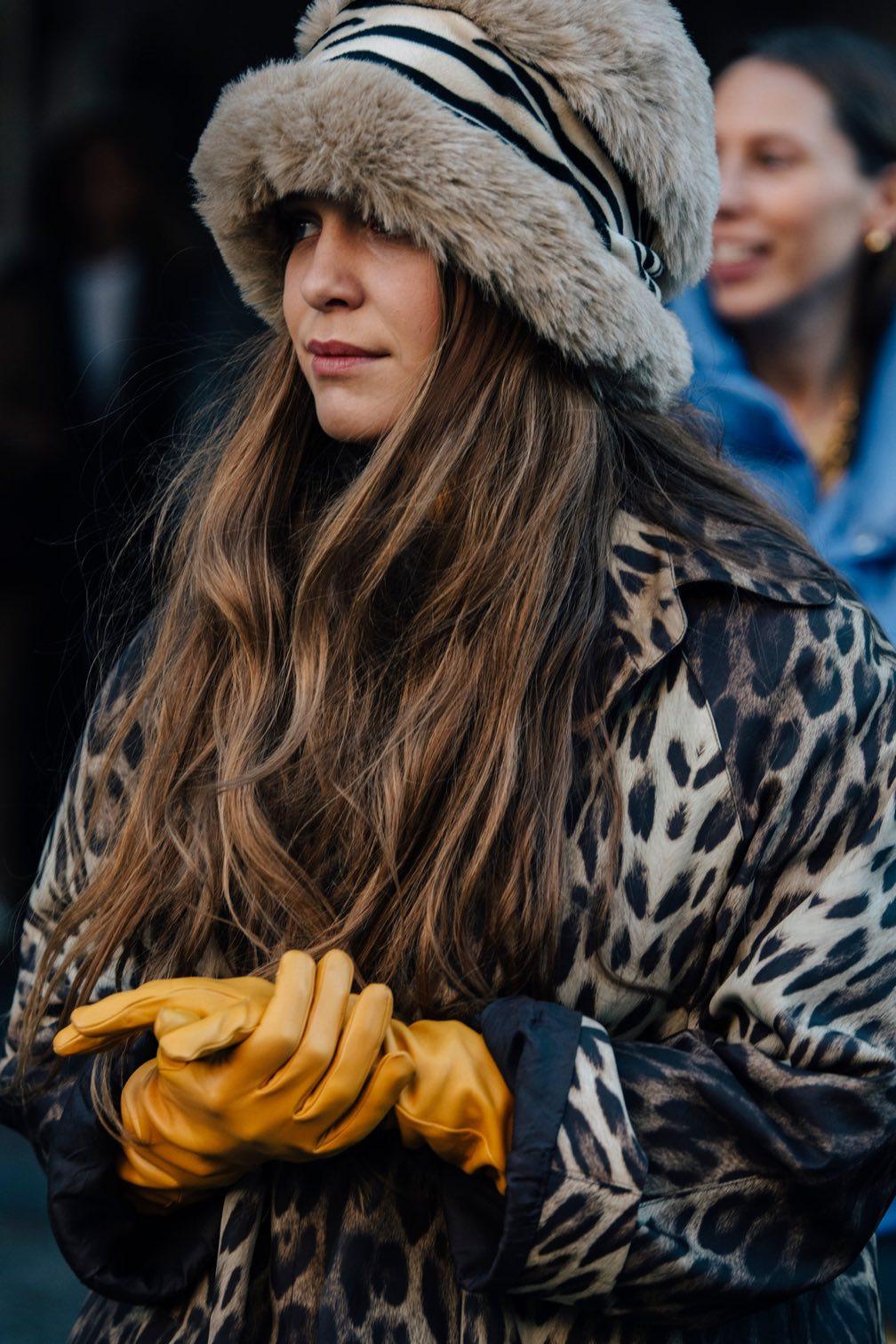 winter-proof-style-pos-na-ntytheite-kompsa-otan-echei-kryo1