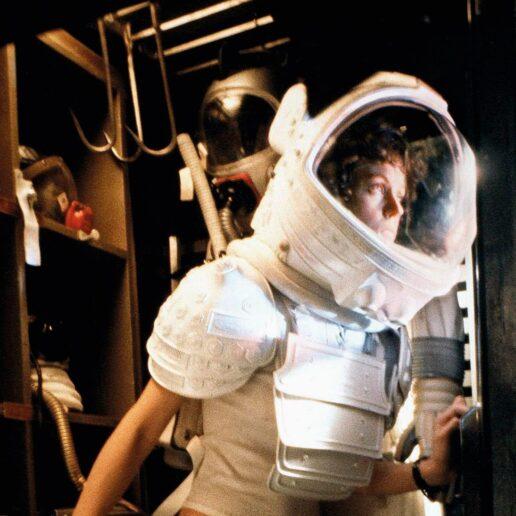 Παράλληλοι κόσμοι: Oι ταινίες επιστημονικής φαντασίας μας διδάσκουν πολλά