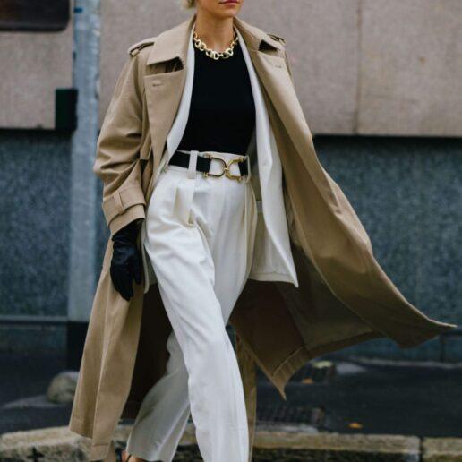 Winter Dressing: 5 τρόποι να αναβαθμίσετε το στιλ σας τον χειμώνα