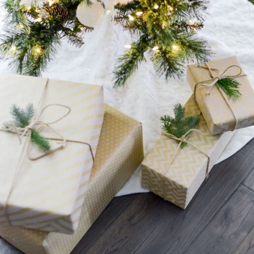 Christmas Time: Πρωτότυπες ιδέες για δώρα στους αγαπημένους σας
