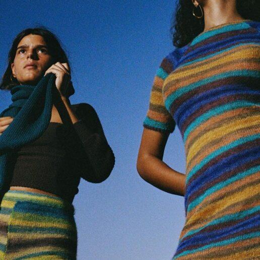 Το νέο knitwear: Πόσο ελκυστικό μπορεί να είναι το 2020;