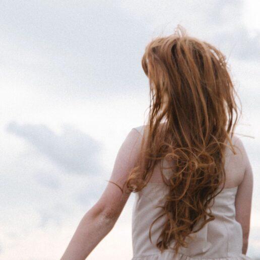 Διαβήτης τύπου 1: Η contributing editor μας μοιράζεται την ιστορία της κόρης της