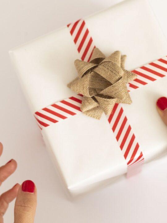 Ομορφιά: Ξεχωρίσαμε τα καλύτερα χριστουγεννιάτικα σετ για φέτος