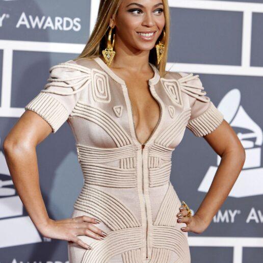 Beyoncé: Όλα τα ρεκόρ που σπάει με τις υποψηφιότητες στα Grammys 2021