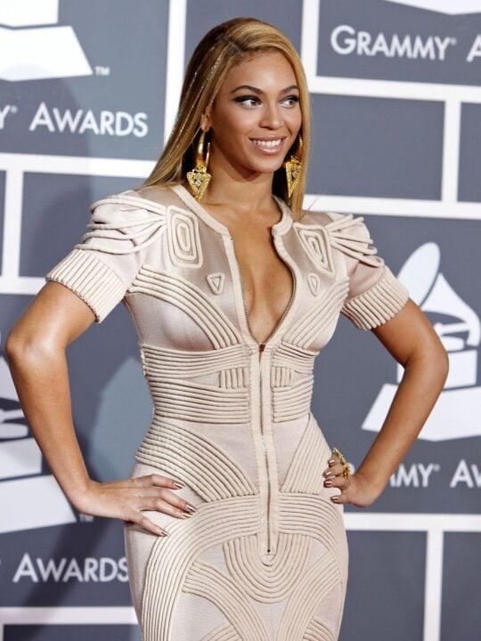 Beyoncé: Όλα τα ρεκόρ που σπάει με τις υποψηφιότητές στα Grammys 2021