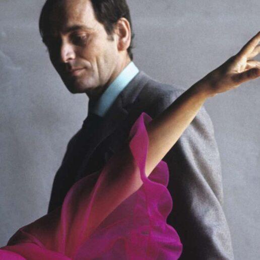 Remembering Pierre Cardin: Ο σχεδιαστής μόδας που ξεκίνησε την ιδέα του ready-to-wear