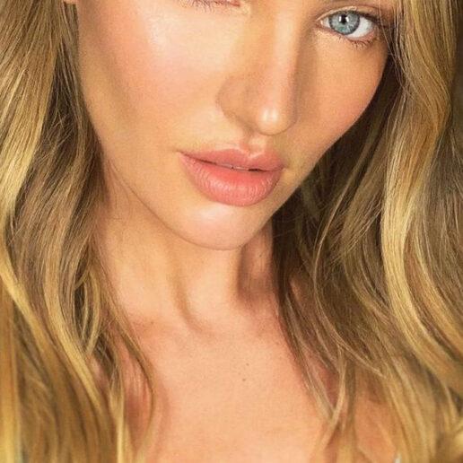 No Μake up: Πώς να είστε λαμπερή χωρίς καθόλου μακιγιάζ