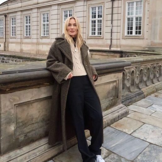 The 'it' jumper: Το αγαπημένο κομμάτι των stylers και που να το βρείτε