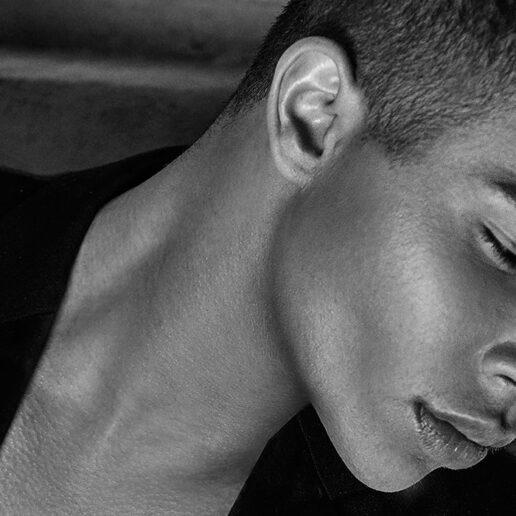 Balmain: O Olivier Rousteing σε μια αποκλειστική συνέντευξη στη Vogue Greece