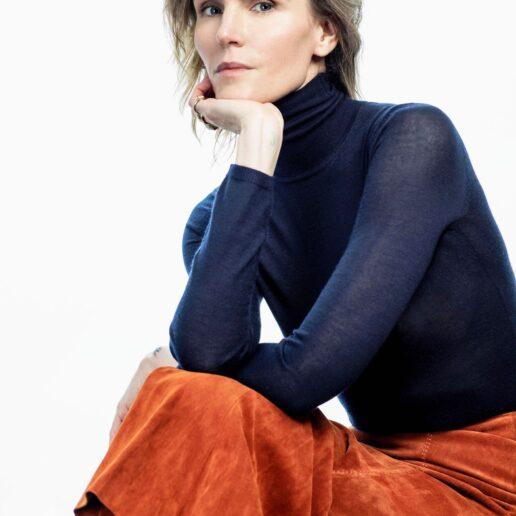 Chloé: Η Gabriela Hearst είναι η νέα creative director του οίκου