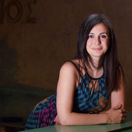 Μαριλένα Παπακώστα: H Ελληνίδα που διαπρέπει στον χώρο του παγκόσμιου Gaming