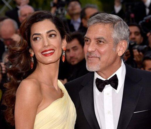 Weddings: 13 σταρ που δεν παντρεύτηκαν celebrities