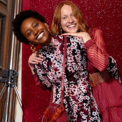 Call to Shop: Μια νέα εμπειρία shopping από το DiL Fashion Group