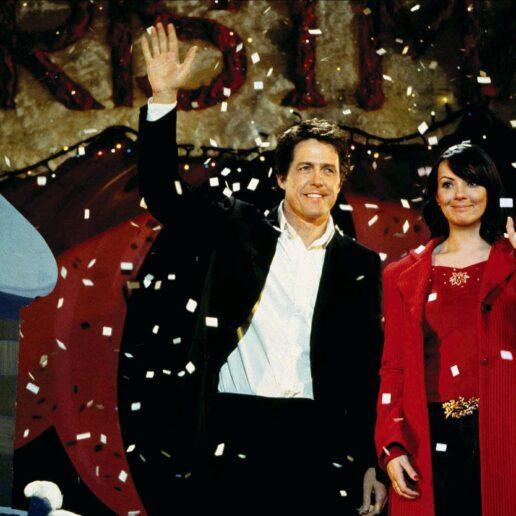 Οι 10 all time classic ταινίες για να (ξανά)δούμε αυτά τα Χριστούγεννα