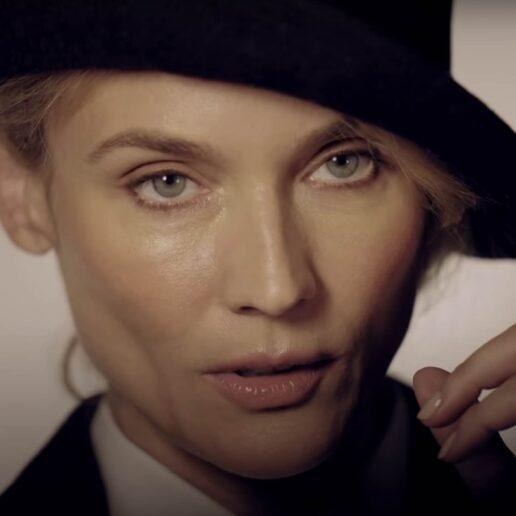 Μην χάσετε το νέο διπλό τεύχος της Vogue Greece