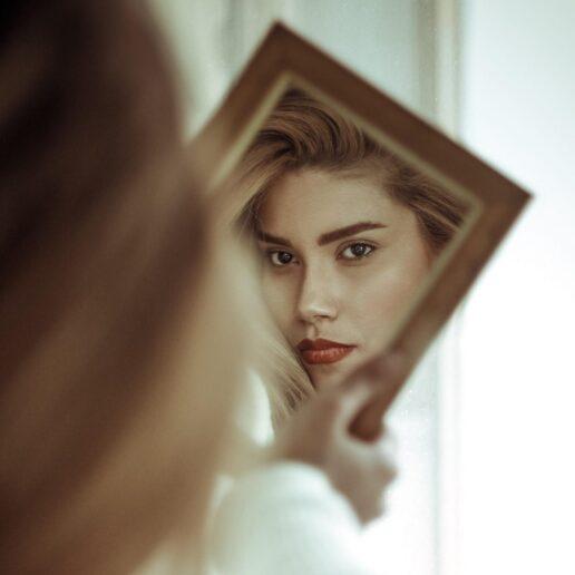 Η ομορφιά ως αξία