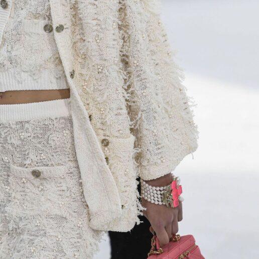 Beauty Cases: Είναι τα νεσεσέρ η νέα τάση στις τσάντες;