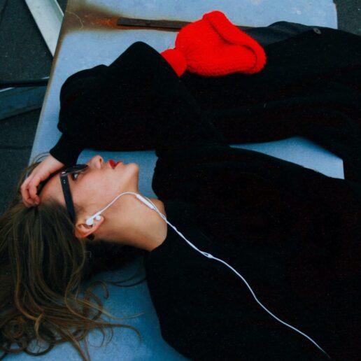 Aποτοξίνωση μετά μουσικής ή το Undoing μιας ανέμπνευστης περιόδου