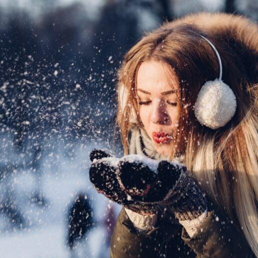 Spotify: Αυτά είναι τα κορυφαία χριστουγεννιάτικα τραγούδια όλων των εποχών