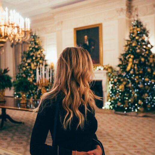 Politicult: Χριστουγεννιάτικη ιστορία (Πρώτο τραπέζι σπίτι)