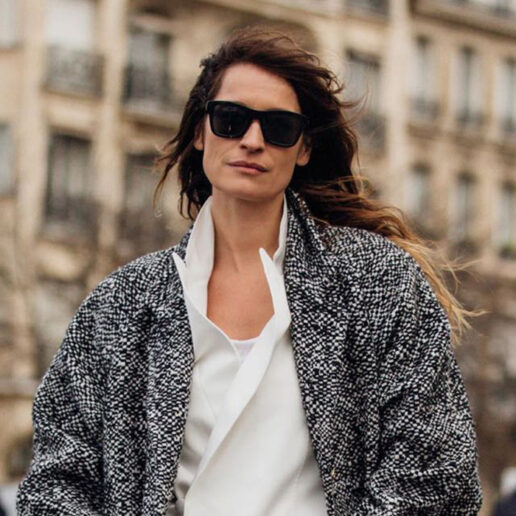 Fashion Staples: 14 κομμάτια που δεν πρέπει να λείπουν από καμία γκαρνταρόμπα