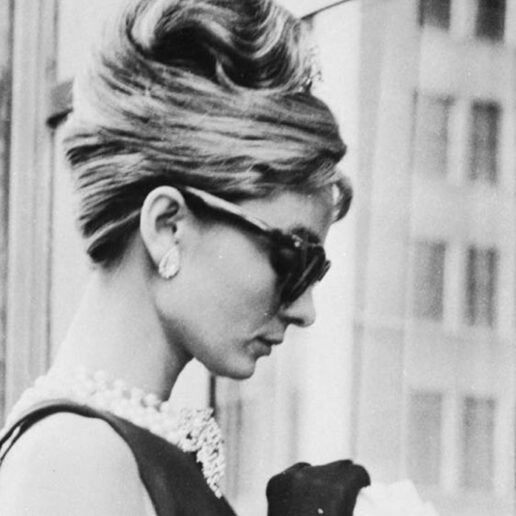 Audrey Hepburn: 14 style moments από τη ζωή της που έγραψαν ιστορία