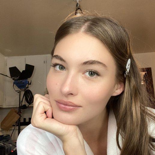 Beauty at Home: 14 μάσκες ομορφιάς για τέλεια επιδερμίδα