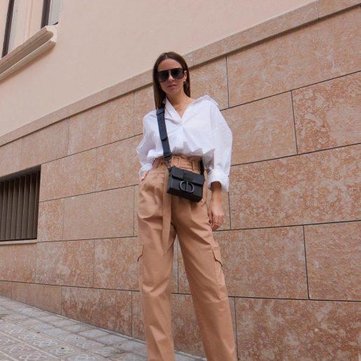 Best Buy: 10 λευκά πουκάμισα για να φορέσετε τώρα