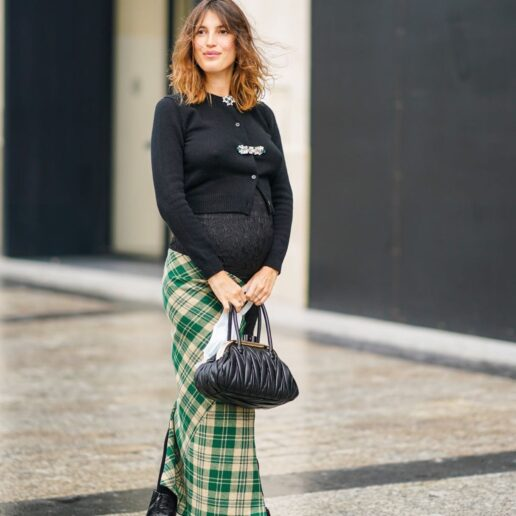 French Girl Style: 6 κομμάτια που θα φορέσουν οι Παριζιάνες φέτος τον χειμώνα