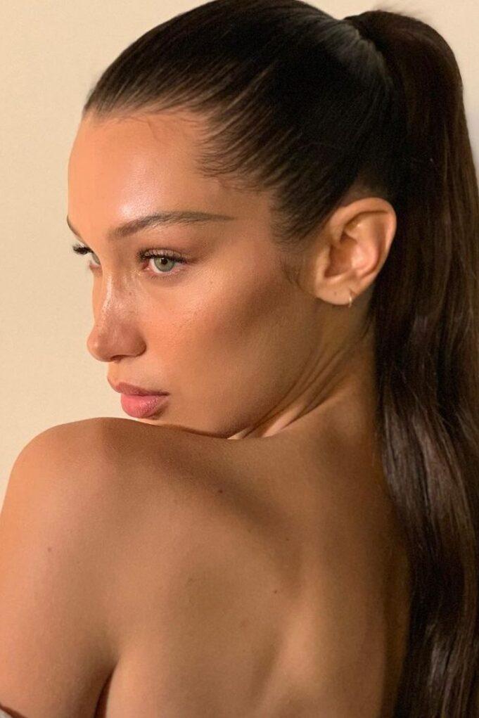 Τέλεια επιδερμίδα: Η facialist των Gigi και Bella αποκαλύπτει τα skincare μυστικά τους