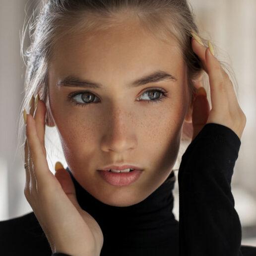 Vogue Οδηγός: Πώς να απαλλαγείτε από τις σακούλες κάτω από τα μάτια