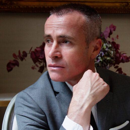 Τhe Sartorialist: Αποκλειστική συνέντευξη του σχεδιαστή Thom Browne