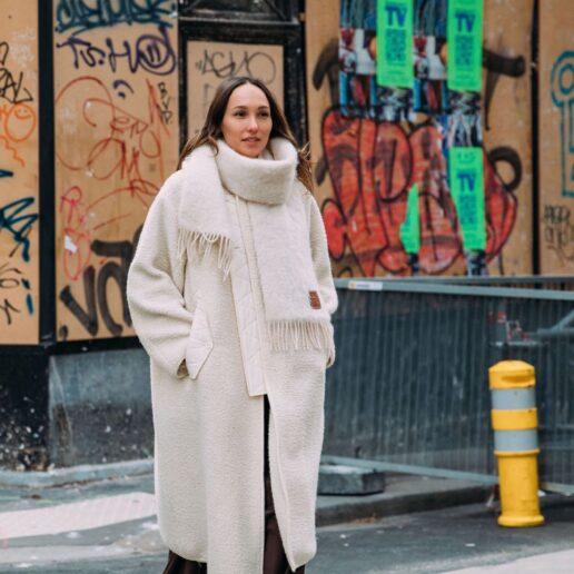 Street Style: Οι καλύτερες στιγμές από την εβδομάδα υψηλής ραπτικής στο Παρίσι