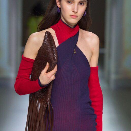 News: Ο οίκος Bottega Veneta «εγκαταλείπει» το Instagram