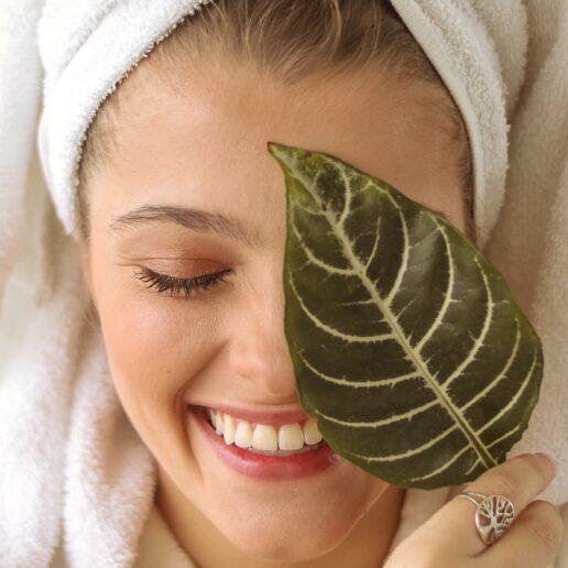 Skincare: 7 αποτελεσματικά συστατικά για άψογη επιδερμίδα σε κάθε ηλικία