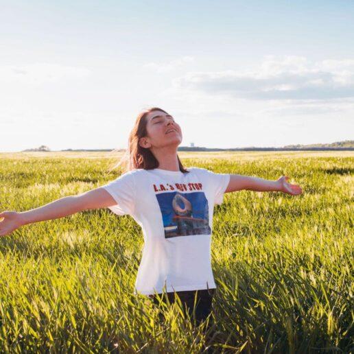 Wellness: 4 κoρυφαίες τάσεις ευεξίας για να υιοθετήσουμε τη νέα χρονιά