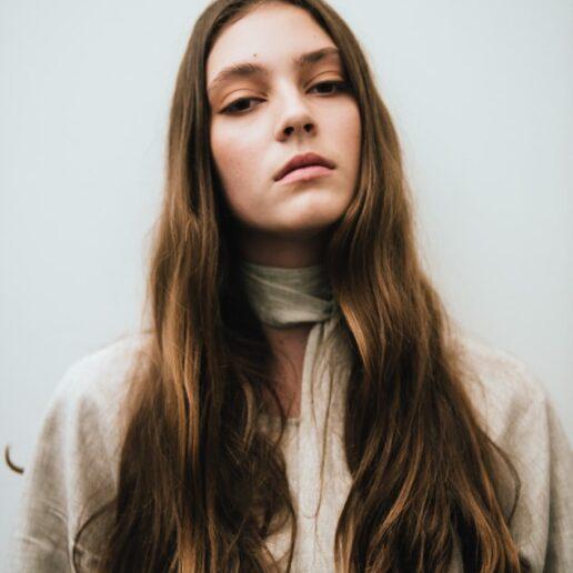 Σωστό λούσιμο: 3 εύκολα βήματα για όμορφα και καθαρά μαλλιά
