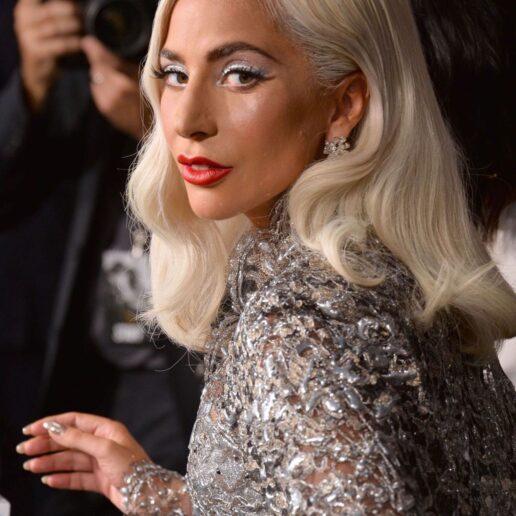 It's Showtime: Lady Gaga και JLo θα τραγουδήσουν στην ορκωμοσία του Biden σήμερα