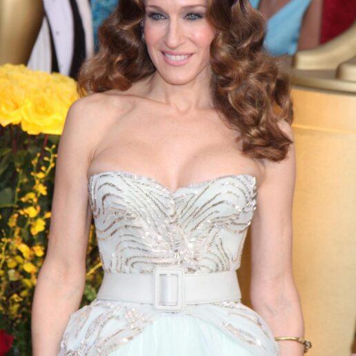 Carrie Bradshaw: Η ιστορία του απόλυτου style icon