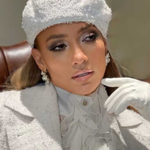 "Pixie Cut: H Jennifer Lopez τολμά το πιο ""hot"" κούρεμα για το 2021"